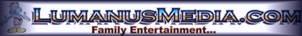 advertise, advertising on entertainment sites