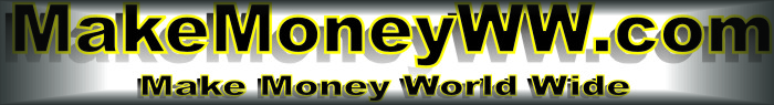 make money online, make money online high traffic websites