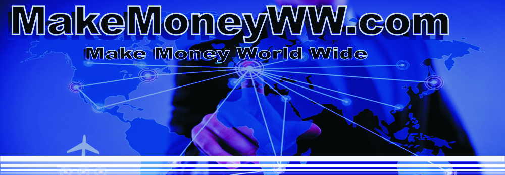make money online from home, high quality solo ad