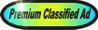 classified ads, business classifieds